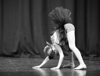GB1_0234 20150307 USA Dance Challenge South