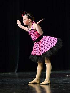 GB1_0144 20150307 USA Dance Challenge South