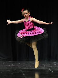 GB1_0149 20150307 USA Dance Challenge South