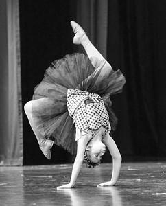 GB1_0133 20150307 USA Dance Challenge South