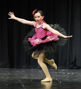 GB1_0151 20150307 USA Dance Challenge South