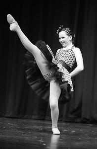 GB1_0223 20150307 USA Dance Challenge South