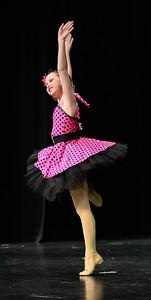 GB1_0139 20150307 USA Dance Challenge South