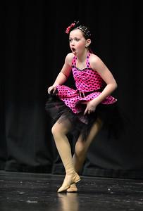 GB1_0218 20150307 USA Dance Challenge South