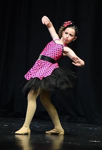 GB1_0201 20150307 USA Dance Challenge South