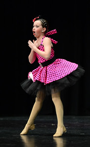 GB1_0116 20150307 USA Dance Challenge South