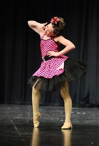 GB1_0168 20150307 USA Dance Challenge South