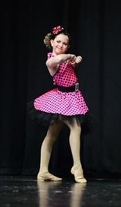 GB1_0102 20150307 USA Dance Challenge South