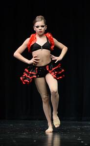 GB1_0291 20150307 USA Dance Challenge South
