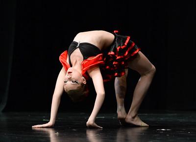 GB1_0310 20150307 USA Dance Challenge South