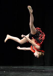 GB1_0300 20150307 USA Dance Challenge South