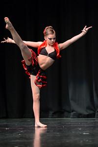 GB1_0252 20150307 USA Dance Challenge South