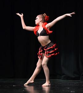 GB1_0259 20150307 USA Dance Challenge South