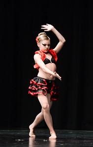 GB1_0249 20150307 USA Dance Challenge South