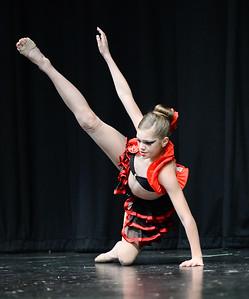 GB1_0403 20150307 USA Dance Challenge South