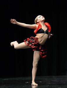 GB1_0285 20150307 USA Dance Challenge South