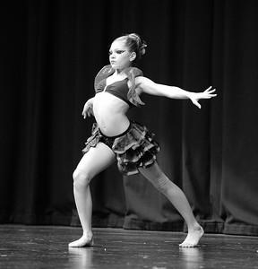 GB1_0257 20150307 USA Dance Challenge South