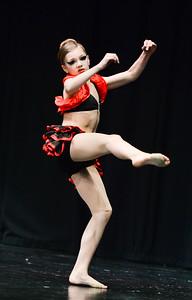 GB1_0354 20150307 USA Dance Challenge South