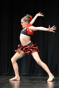 GB1_0450 20150307 USA Dance Challenge South