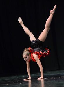 GB1_0314 20150307 USA Dance Challenge South