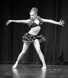 GB1_0453 20150307 USA Dance Challenge South