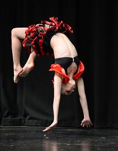GB1_0446 20150307 USA Dance Challenge South