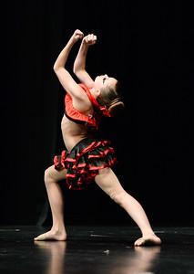 GB1_0304 20150307 USA Dance Challenge South