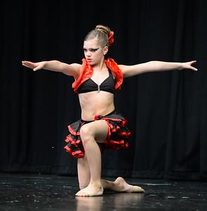 GB1_0276 20150307 USA Dance Challenge South