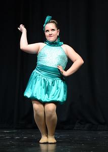 GB1_0494 20150307 USA Dance Challenge South