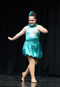 GB1_0483 20150307 USA Dance Challenge South