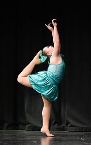 GB1_0575 20150307 USA Dance Challenge South