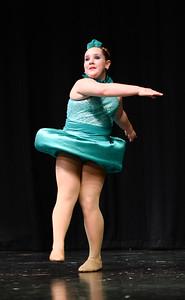 GB1_0558 20150307 USA Dance Challenge South