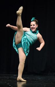 GB1_0490 20150307 USA Dance Challenge South