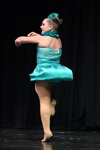 GB1_0506 20150307 USA Dance Challenge South