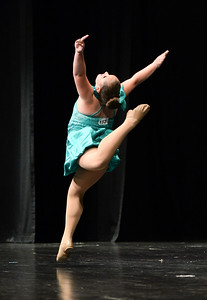 GB1_0655 20150307 USA Dance Challenge South