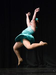 GB1_0526 20150307 USA Dance Challenge South