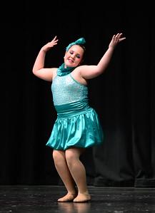 GB1_0532 20150307 USA Dance Challenge South