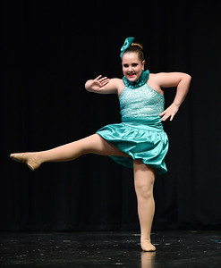 GB1_0516 20150307 USA Dance Challenge South