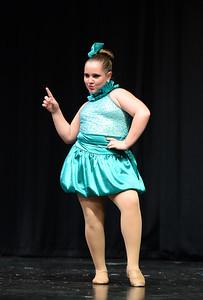 GB1_0503 20150307 USA Dance Challenge South