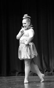 GB1_0541 20150307 USA Dance Challenge South