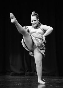 GB1_0547 20150307 USA Dance Challenge South