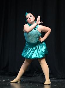 GB1_0485 20150307 USA Dance Challenge South
