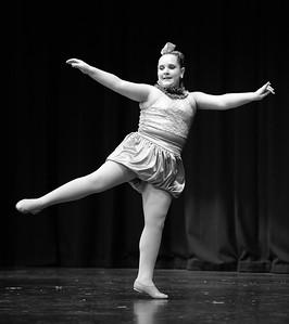 GB1_0593 20150307 USA Dance Challenge South