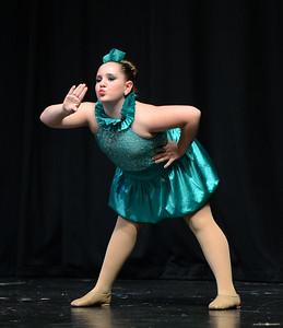 GB1_0487 20150307 USA Dance Challenge South