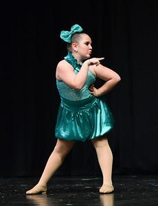 GB1_0519 20150307 USA Dance Challenge South