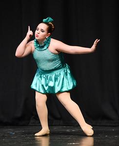 GB1_0623 20150307 USA Dance Challenge South
