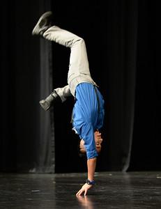 GB1_0747 20150307 USA Dance Challenge South