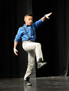 GB1_0760 20150307 USA Dance Challenge South