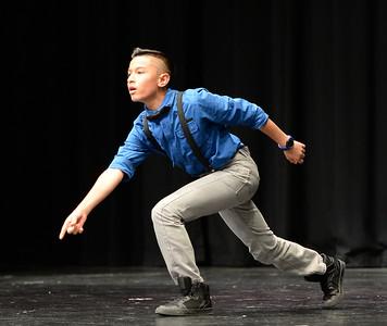 GB1_0701 20150307 USA Dance Challenge South