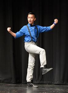 GB1_0677 20150307 USA Dance Challenge South
